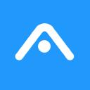 Daedalean Ag logo icon