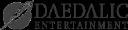Daedalic Entertainment logo icon