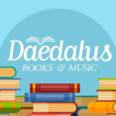 Daedalus Books - Send cold emails to Daedalus Books