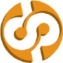 Daedalus Productions, Inc logo icon