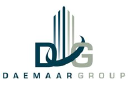 Daemaar Group logo icon
