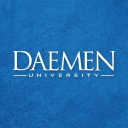 Daemen College logo icon