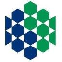 daera-ni.gov.uk logo icon