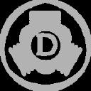 Daetwyler logo icon