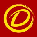 Dafabet logo icon