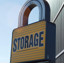 Daffodil Storage logo icon