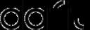 Dafiti logo icon