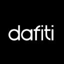 Dafiti Sports logo icon