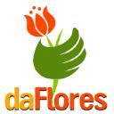 Da Flores logo icon