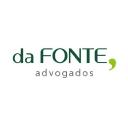 Dafonteadv.com