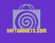 DaftGadgets.com Logo