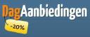 Dagaanbiedingen logo icon