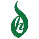 Dagang Halal logo icon