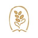 Dagelijkse Broodkruimels logo icon
