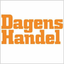 Dagens Handel logo icon