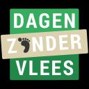 Dagen Zonder Vlees logo icon