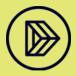 Dagger logo icon