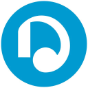 Daghub Logo