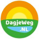 Dagje Weg logo icon