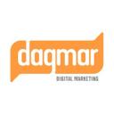 Dagmar Marketing logo icon