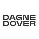 Dagne Dover logo icon