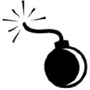 Dagospia logo icon