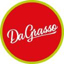 Da Grasso logo icon