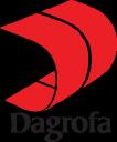 Dagrofa logo icon