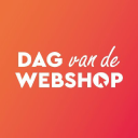 Generation Shop logo icon