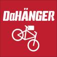 DaHÄNGER Logo
