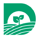 Daher Foods logo icon