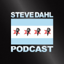 The Steve Dahl Network logo icon
