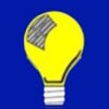 Dahl Electric logo icon