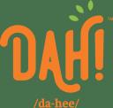 Dahlicious logo icon