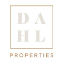 Dahl Properties logo