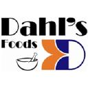 Dahl's Foods