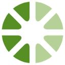 Dahon logo icon