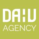 DAHU Agency LLC logo