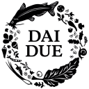 Dai Due logo icon