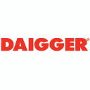 Daigger Scientific logo icon