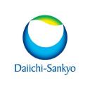 Daiichi Sankyo Uk Ltd logo icon