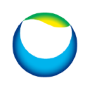 daiichisankyo.co.jp logo icon