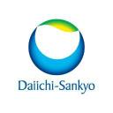 Daiichi Sankyo Co.
