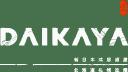 Daikaya logo icon