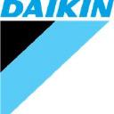 Daikin logo icon