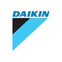 Daikin Au logo icon