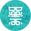 Dailo logo icon
