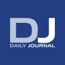 The Daily Journal logo icon