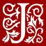 JSTOR Daily