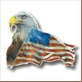 Daily American logo